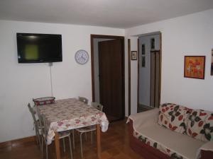 Apartment Miranda