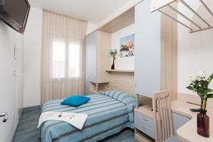 Hotel Beau Soleil, Hotels  Cesenatico - big - 2