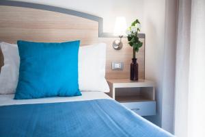 Hotel Beau Soleil, Hotels  Cesenatico - big - 7