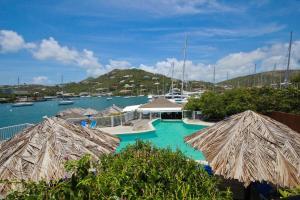 Captain Oliver's Resort