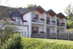 Landhaus Schend