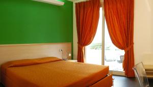 Hotel Cleofe, Hotely  Caorle - big - 3