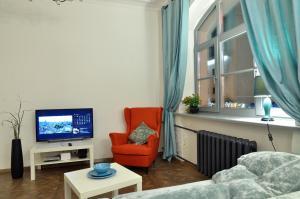 Апартаменты MinskForMe 2 - фото 7