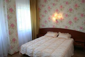 Hotel Aleksandria