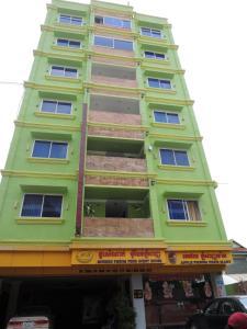 Phnom Penh Modern Guesthouse