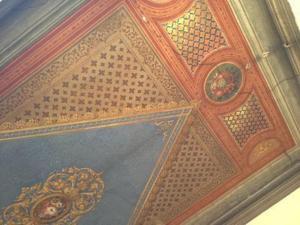 Appartamento Aprile, Ferienwohnungen  Florenz - big - 3