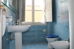 Appartamento Aprile, Ferienwohnungen  Florenz - big - 5