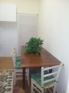 Appartamento Aprile, Ferienwohnungen  Florenz - big - 2