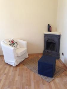 Appartamento Aprile, Apartments  Florence - big - 7