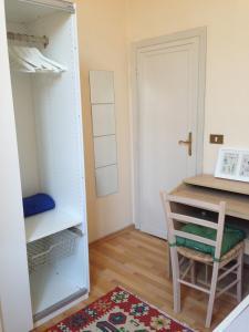 Appartamento Aprile, Ferienwohnungen  Florenz - big - 8