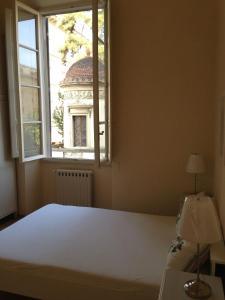 Appartamento Aprile, Ferienwohnungen  Florenz - big - 9