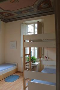 Appartamento Aprile, Ferienwohnungen  Florenz - big - 10