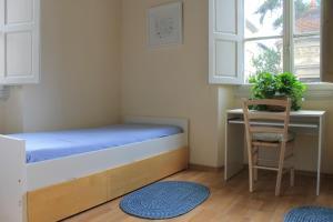 Appartamento Aprile, Ferienwohnungen  Florenz - big - 11