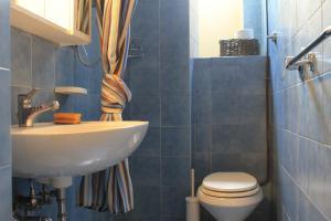 Appartamento Aprile, Ferienwohnungen  Florenz - big - 13
