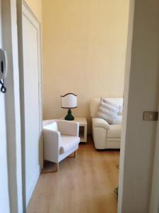Appartamento Aprile, Ferienwohnungen  Florenz - big - 15