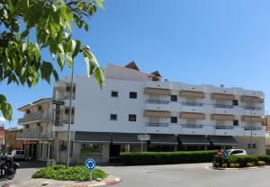 obrázek - Hotel Can Català