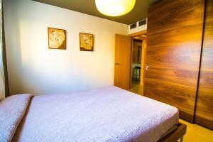 Apartamentos 16:9 Suites Almería.  Foto 14
