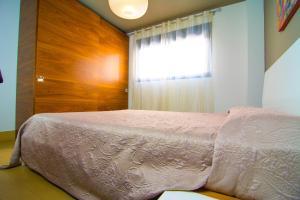 Apartamentos 16:9 Suites Almería.  Foto 4