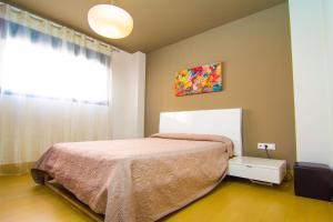 Apartamentos 16:9 Suites Almería.  Foto 3