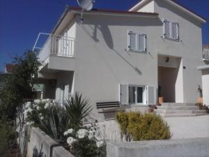 Apartment Arleta