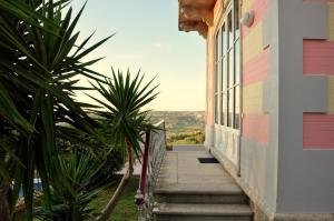 Casa Miradouro, Vendégházak  Sintra - big - 66