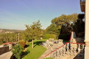 Casa Miradouro, Vendégházak  Sintra - big - 58
