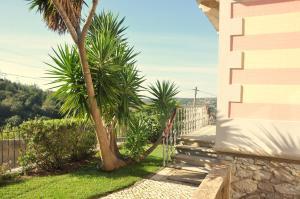 Casa Miradouro, Vendégházak  Sintra - big - 64