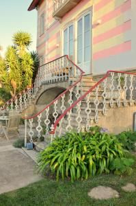Casa Miradouro, Vendégházak  Sintra - big - 60