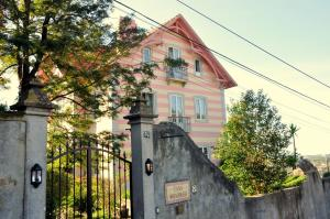 Casa Miradouro, Vendégházak  Sintra - big - 1