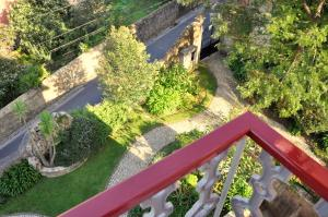 Casa Miradouro, Vendégházak  Sintra - big - 100