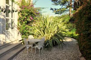 Casa Miradouro, Vendégházak  Sintra - big - 97