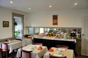 Casa Miradouro, Vendégházak  Sintra - big - 81