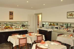 Casa Miradouro, Vendégházak  Sintra - big - 76