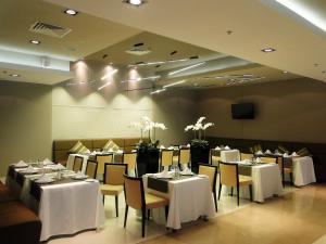 Отель Виктория-2 - фото 6