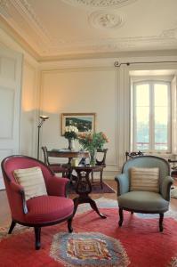 Casa Miradouro, Vendégházak  Sintra - big - 89