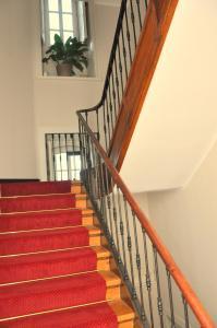 Casa Miradouro, Vendégházak  Sintra - big - 73