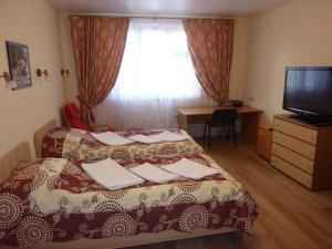 Апартаменты Красногорск Экспо - фото 9