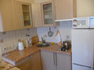 Апартаменты Красногорск Экспо - фото 8