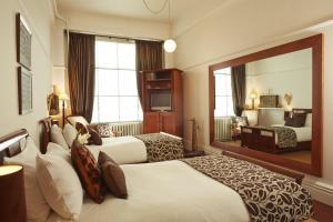 Hotel d'Urville (19 of 26)