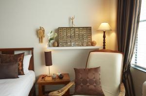 Hotel d'Urville (21 of 26)