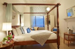 Hotel d'Urville (2 of 26)