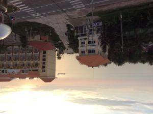 Hiep Thoai Hotel, Hotel  Phu Quoc - big - 9
