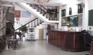 Hiep Thoai Hotel, Hotel  Phu Quoc - big - 6