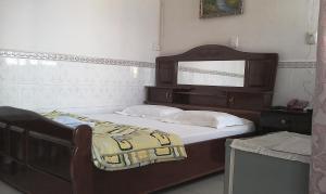 Hiep Thoai Hotel, Hotel  Phu Quoc - big - 12