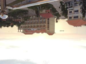 Hiep Thoai Hotel, Hotel  Phu Quoc - big - 7