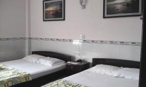 Hiep Thoai Hotel, Hotel  Phu Quoc - big - 14