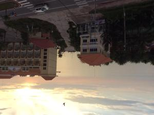 Hiep Thoai Hotel, Hotel  Phu Quoc - big - 15