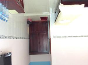 Hiep Thoai Hotel, Hotel  Phu Quoc - big - 16