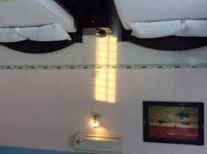 Hiep Thoai Hotel, Hotel  Phu Quoc - big - 17