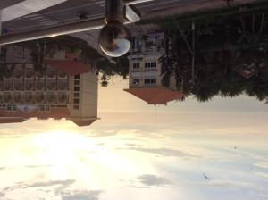 Hiep Thoai Hotel, Hotel  Phu Quoc - big - 11